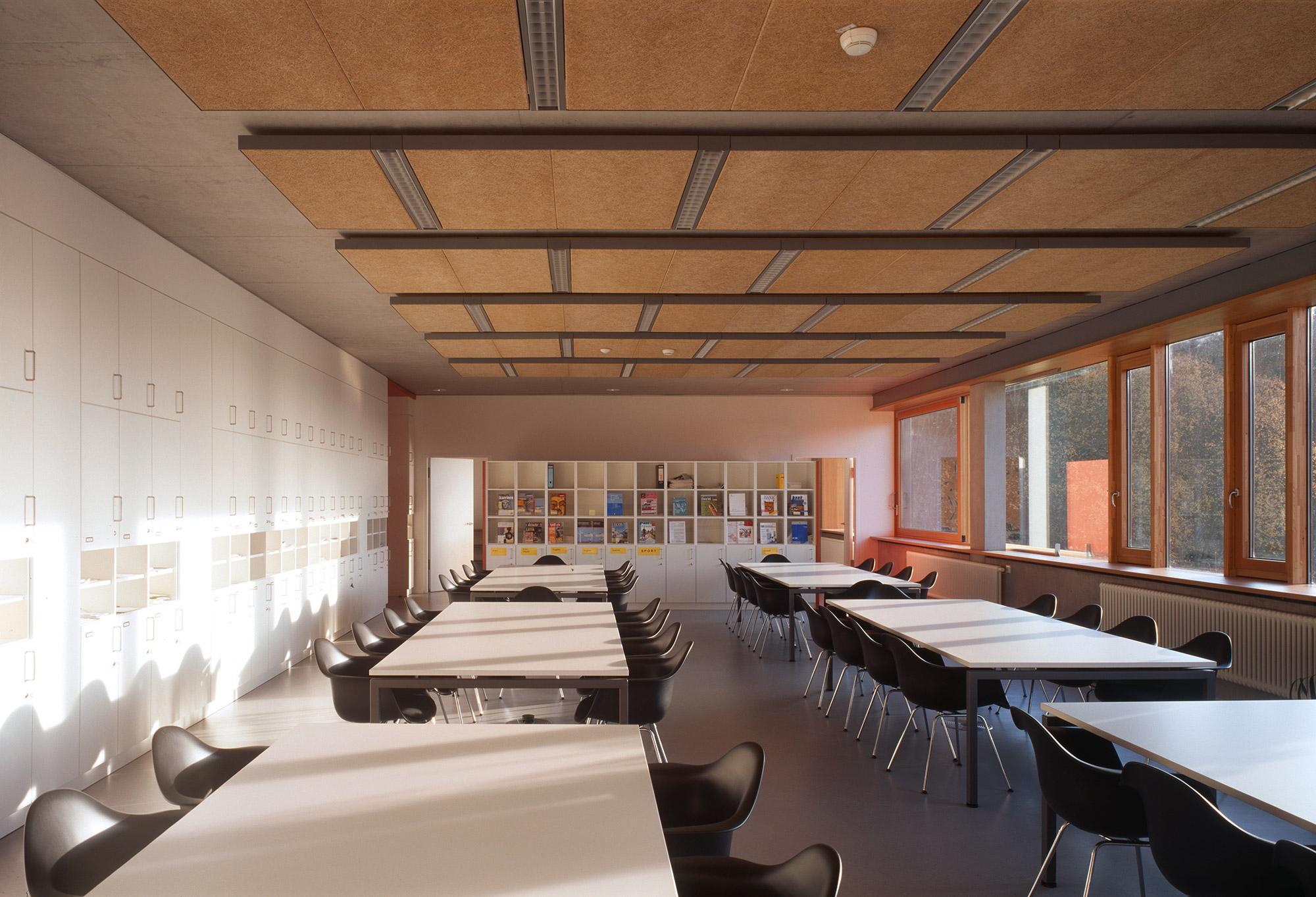 Architekt Sigmaringen kss v architekten köln