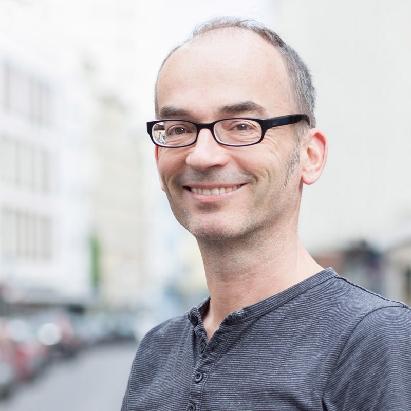 Architekt Köln team v architekten köln